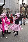 Foto Carnevale Borgotarese 2009 - by Alessio Sfilata_Borgotaro_2009_102