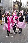 Foto Carnevale Borgotarese 2009 - by Alessio Sfilata_Borgotaro_2009_103