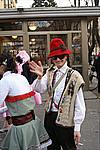 Foto Carnevale Borgotarese 2009 - by Alessio Sfilata_Borgotaro_2009_104
