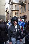 Foto Carnevale Borgotarese 2009 - by Alessio Sfilata_Borgotaro_2009_105