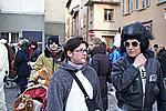 Foto Carnevale Borgotarese 2009 - by Alessio Sfilata_Borgotaro_2009_106