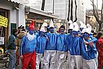 Foto Carnevale Borgotarese 2009 - by Alessio Sfilata_Borgotaro_2009_107