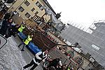 Foto Carnevale Borgotarese 2009 - by Alessio Sfilata_Borgotaro_2009_108