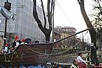 Foto Carnevale Borgotarese 2009 - by Alessio Sfilata_Borgotaro_2009_110