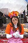 Foto Carnevale Borgotarese 2009 - by Alessio Sfilata_Borgotaro_2009_112