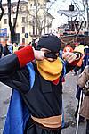 Foto Carnevale Borgotarese 2009 - by Alessio Sfilata_Borgotaro_2009_113