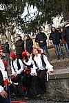 Foto Carnevale Borgotarese 2009 - by Alessio Sfilata_Borgotaro_2009_114