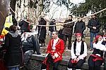 Foto Carnevale Borgotarese 2009 - by Alessio Sfilata_Borgotaro_2009_115