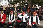 Foto Carnevale Borgotarese 2009 - by Alessio Sfilata_Borgotaro_2009_116