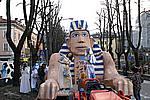 Foto Carnevale Borgotarese 2009 - by Alessio Sfilata_Borgotaro_2009_117