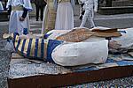 Foto Carnevale Borgotarese 2009 - by Alessio Sfilata_Borgotaro_2009_118