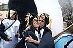 Foto Carnevale Borgotarese 2009 - by Alessio Sfilata_Borgotaro_2009_121