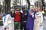 Foto Carnevale Borgotarese 2009 - by Alessio Sfilata_Borgotaro_2009_122