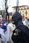 Foto Carnevale Borgotarese 2009 - by Alessio Sfilata_Borgotaro_2009_123