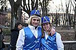 Foto Carnevale Borgotarese 2009 - by Alessio Sfilata_Borgotaro_2009_124