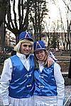 Foto Carnevale Borgotarese 2009 - by Alessio Sfilata_Borgotaro_2009_125