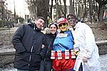 Foto Carnevale Borgotarese 2009 - by Alessio Sfilata_Borgotaro_2009_128