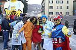 Foto Carnevale Borgotarese 2009 - by Alessio Sfilata_Borgotaro_2009_129