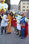 Foto Carnevale Borgotarese 2009 - by Alessio Sfilata_Borgotaro_2009_130