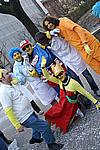 Foto Carnevale Borgotarese 2009 - by Alessio Sfilata_Borgotaro_2009_131