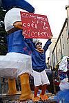 Foto Carnevale Borgotarese 2009 - by Alessio Sfilata_Borgotaro_2009_132
