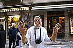 Foto Carnevale Borgotarese 2009 - by Alessio Sfilata_Borgotaro_2009_133