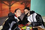 Foto Carnevale Borgotarese 2009 - by Alessio Sfilata_Borgotaro_2009_134