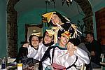 Foto Carnevale Borgotarese 2009 - by Alessio Sfilata_Borgotaro_2009_136