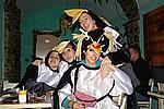 Foto Carnevale Borgotarese 2009 - by Alessio Sfilata_Borgotaro_2009_137