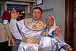 Foto Carnevale Borgotarese 2009 - by Alessio Sfilata_Borgotaro_2009_138