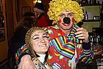 Foto Carnevale Borgotarese 2009 - by Alessio Sfilata_Borgotaro_2009_139