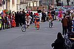 Foto Carnevale Borgotarese 2009 Carnevale_a_Borgotaro_2009_002