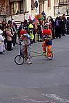 Foto Carnevale Borgotarese 2009 Carnevale_a_Borgotaro_2009_003