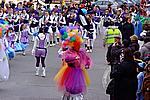 Foto Carnevale Borgotarese 2009 Carnevale_a_Borgotaro_2009_008