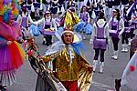 Foto Carnevale Borgotarese 2009 Carnevale_a_Borgotaro_2009_011