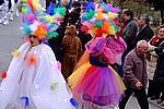 Foto Carnevale Borgotarese 2009 Carnevale_a_Borgotaro_2009_012