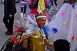 Foto Carnevale Borgotarese 2009 Carnevale_a_Borgotaro_2009_014