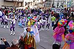 Foto Carnevale Borgotarese 2009 Carnevale_a_Borgotaro_2009_015