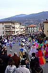 Foto Carnevale Borgotarese 2009 Carnevale_a_Borgotaro_2009_019