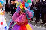 Foto Carnevale Borgotarese 2009 Carnevale_a_Borgotaro_2009_020