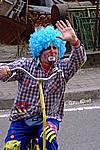 Foto Carnevale Borgotarese 2009 Carnevale_a_Borgotaro_2009_021