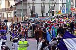 Foto Carnevale Borgotarese 2009 Carnevale_a_Borgotaro_2009_022