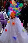 Foto Carnevale Borgotarese 2009 Carnevale_a_Borgotaro_2009_024