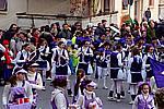 Foto Carnevale Borgotarese 2009 Carnevale_a_Borgotaro_2009_025