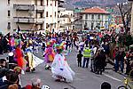 Foto Carnevale Borgotarese 2009 Carnevale_a_Borgotaro_2009_026
