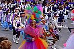 Foto Carnevale Borgotarese 2009 Carnevale_a_Borgotaro_2009_027
