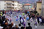 Foto Carnevale Borgotarese 2009 Carnevale_a_Borgotaro_2009_028