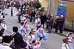 Foto Carnevale Borgotarese 2009 Carnevale_a_Borgotaro_2009_030