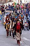 Foto Carnevale Borgotarese 2009 Carnevale_a_Borgotaro_2009_041