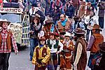 Foto Carnevale Borgotarese 2009 Carnevale_a_Borgotaro_2009_042